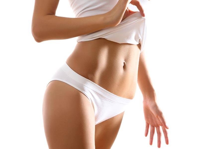 Estética corporal Alsofer Botucatu