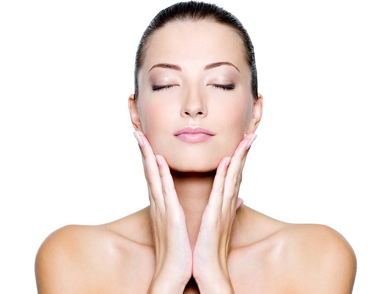 Estética facial - Alsofer Botucatu