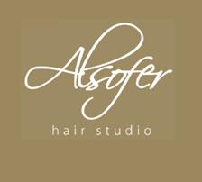 Alsofer – Salão de Beleza, Estética e Tratamentos – Botucatu – SP